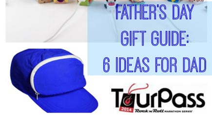 fathers-day-gift-guide-435