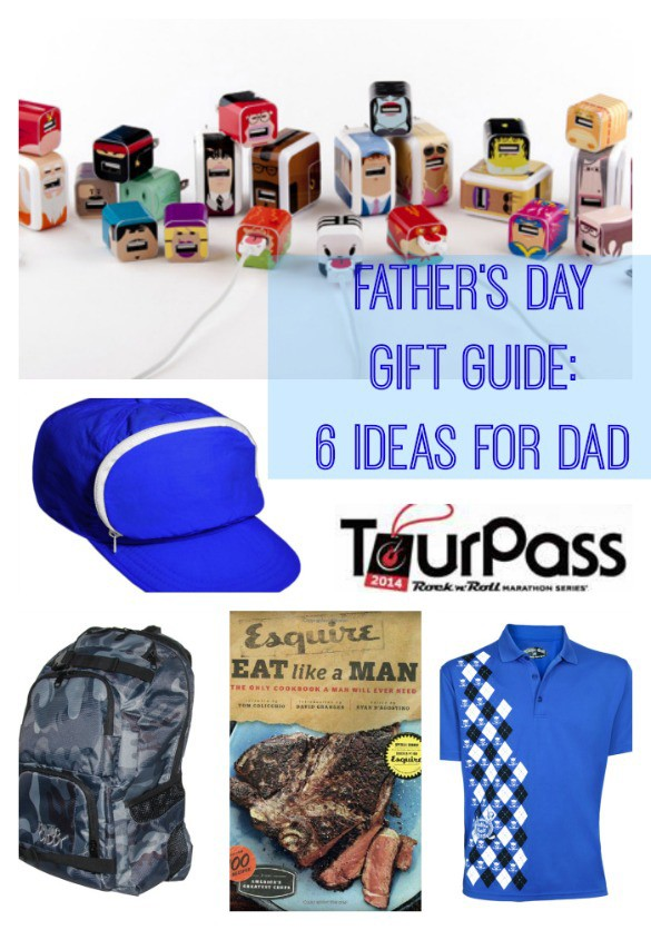 fathers-day-gift-guide-585