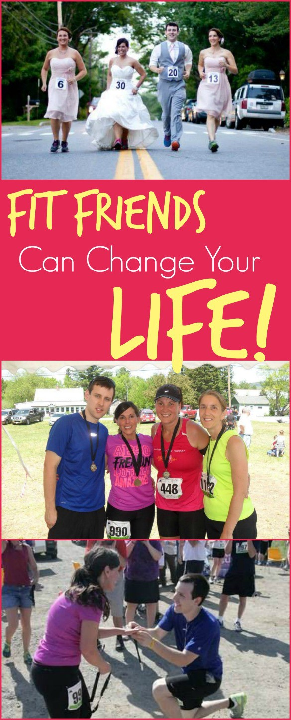fit-friends-change-life