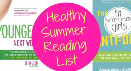 healthy-summer-reading-list-435