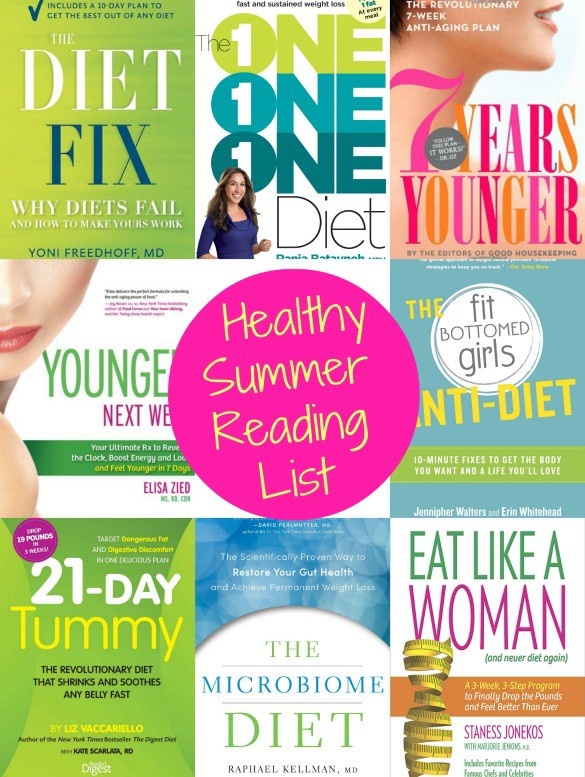 healthy-summer-reading-list