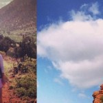 hikes-in-sedona-435