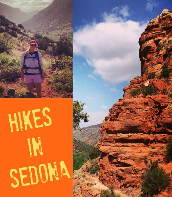 hikes-in-sedona