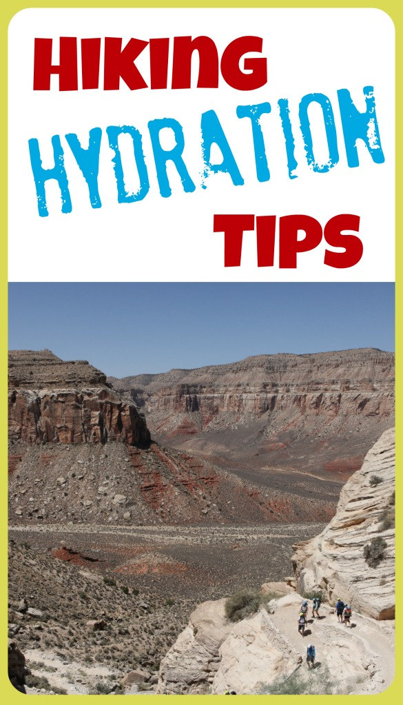 hiking-hydration-tips