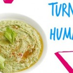 juice-pulp-recipe-hummus-435