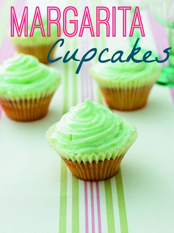 margarita-cupcakes-recipe
