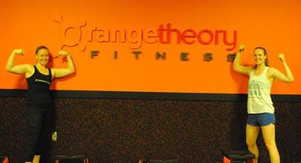 orangetheory-fitness-435