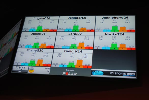 orangetheory-fitness-screens