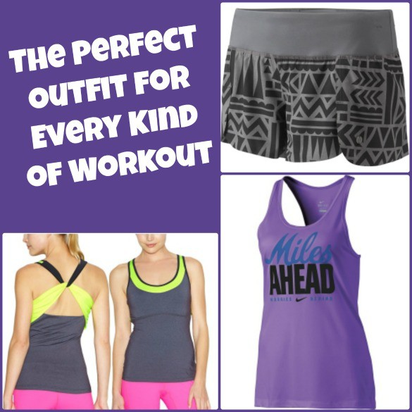 perfect-outfit-workout