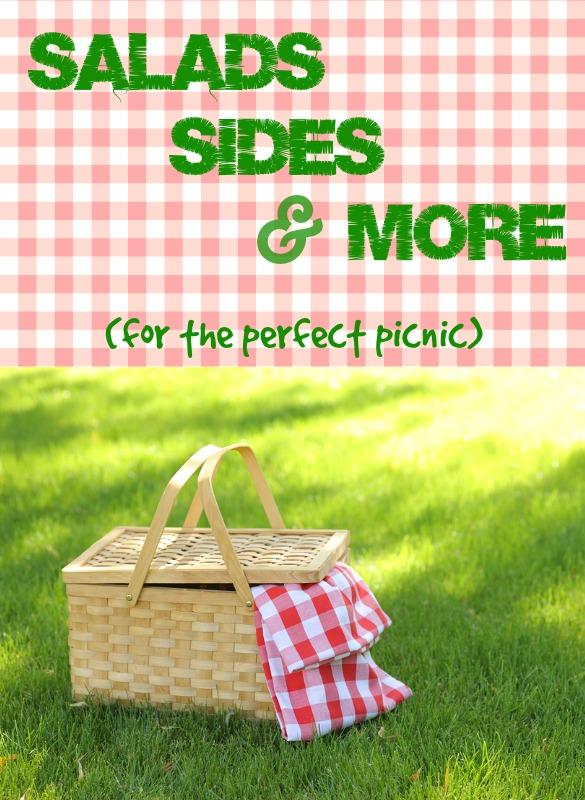 picnic roundup