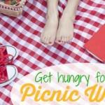 picnic-week-435