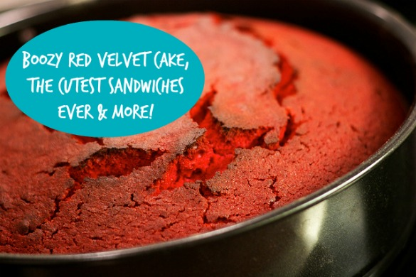 red-velvet-cake-text