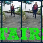 stair-collage-slide-435