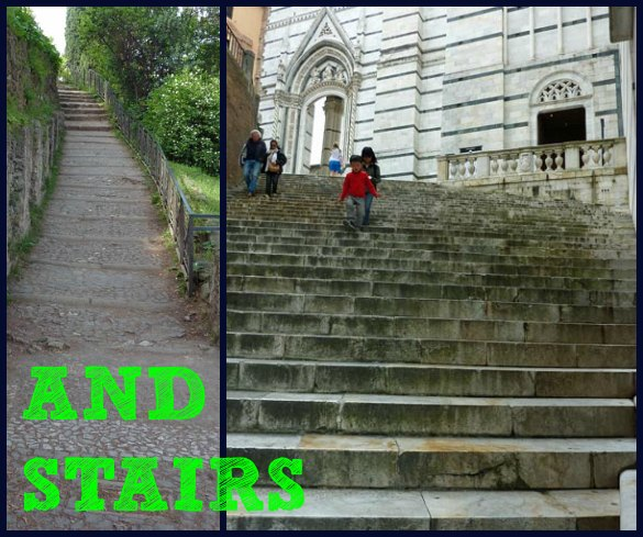 stairs-collage2-585