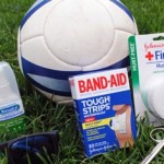 summer-first-aid-kit-435