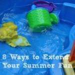 summer-fun-585