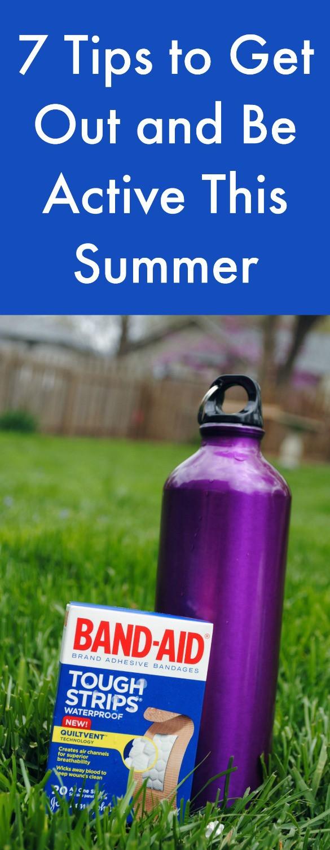 summer-tips
