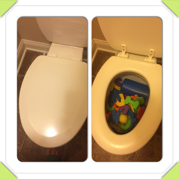 toilet-585
