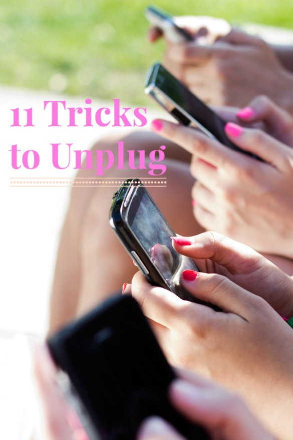 tricks-to-unplug-585