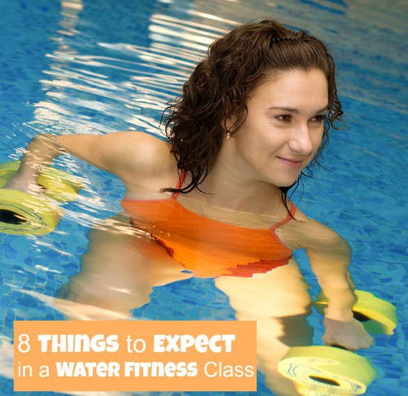water-fitness-585