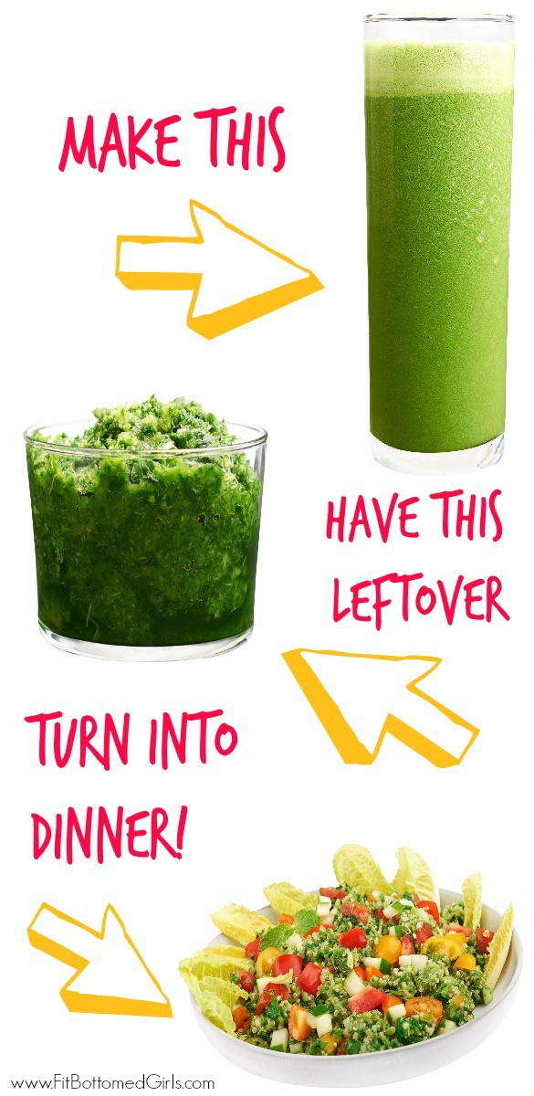 what-to-do-with-juice-pulp-1