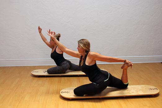 (11)-Pigeon-with-Yoga-Mudra