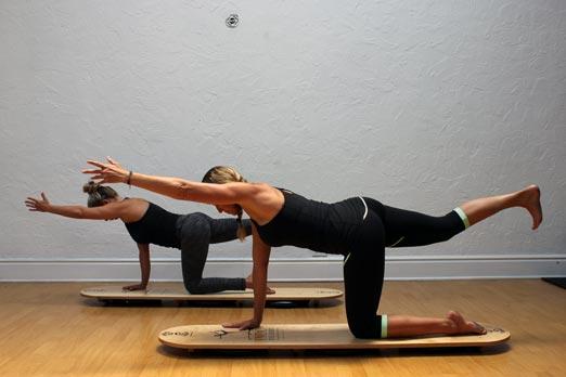 (12)-Spinal-Balance-Pose