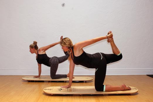 (13)-Spinal-Balance-with-Quad-Opening