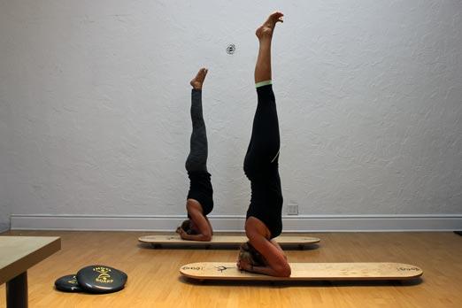 Bonus---Headstand-