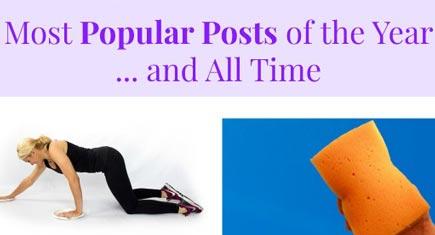 Popular-posts-435