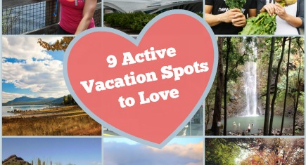 active-vacation-sports-435