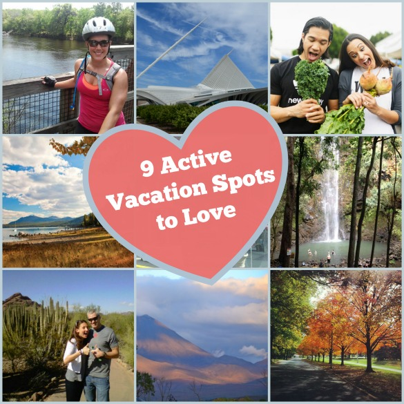 active-vacation-spots
