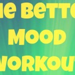 better-mood-workout-435