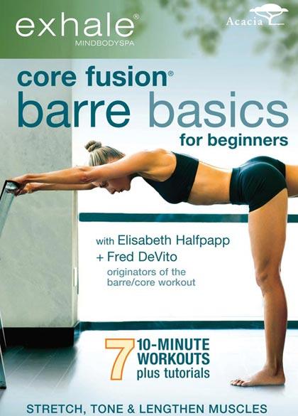 core-fusion-cover-585