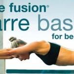 core-fusion-slide-435