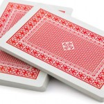 deck-of-cards-workout-435