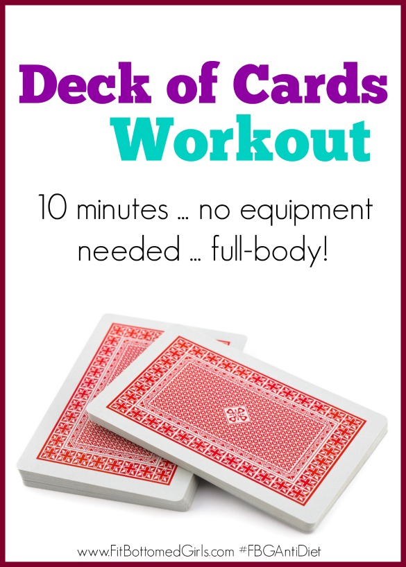 deck-of-cards-workout