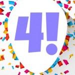 fbm-birthday-435