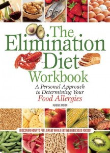 food-allergies-elimination-diet-book