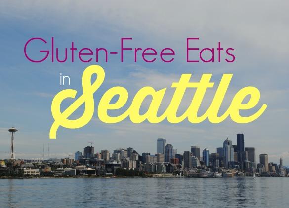 gluten-free-seattle