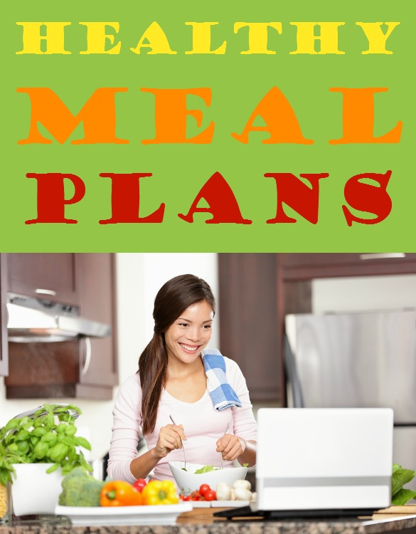 healthy meal plans-585kgs