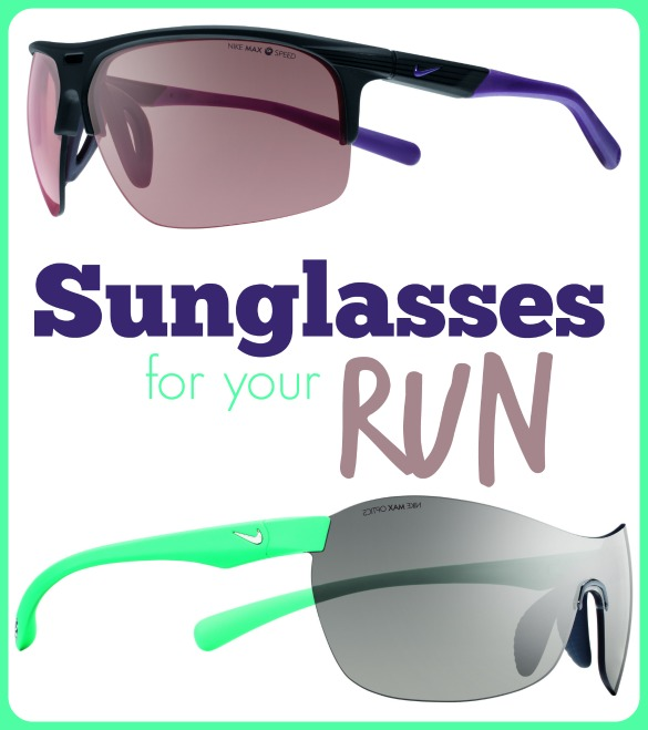 86f04fcb09c Nike Vision  Your Future s So Bright You Gotta Wear (Running) Shades