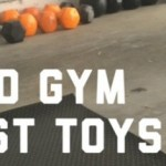 home workout, kettle bells, no excuses, garage workout, workout of the week