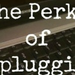 perks of unplugging, fomo, technology, unplug challenge, question of the week