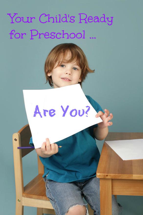 preschooler-585