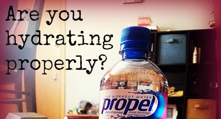 propel-proper-hydration-435