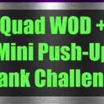 quad-wod-435