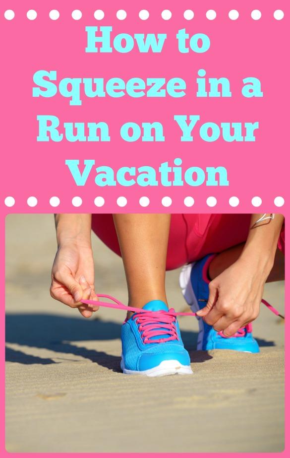 run-on-vacation