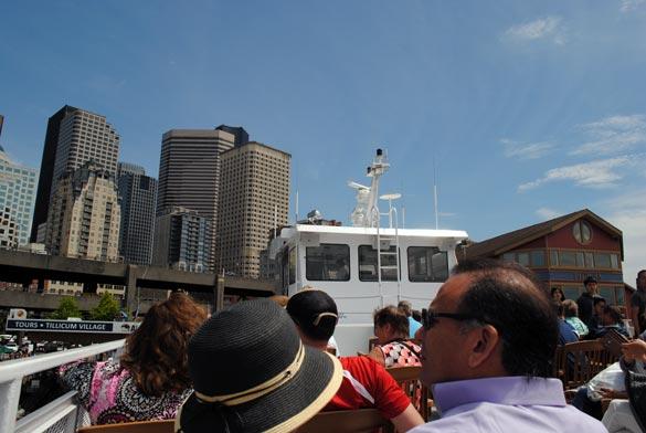 seattle-boat