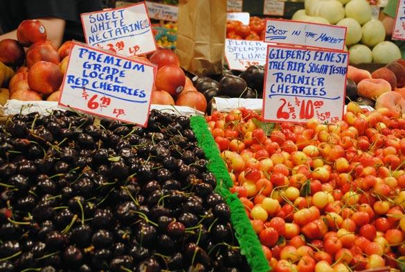 seattle-cherries